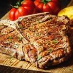 Мясо в духовке — рецепты и советы