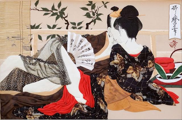 история, обычаи, секс, традиции, Япония, эротические традиции, культура Японская, обычаи японские, обычаи народные, поведение сексуальное, мужчина и женщина, быт японский, девушки, невесты, женихи,семья, традиции семейные,