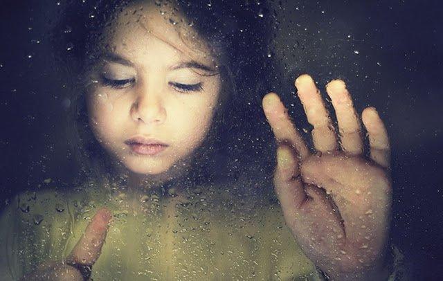 День защиты детей. От кого будем защищать?