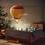 Загадываем новогодние желания! Как сделать, чтобы все сбылось.