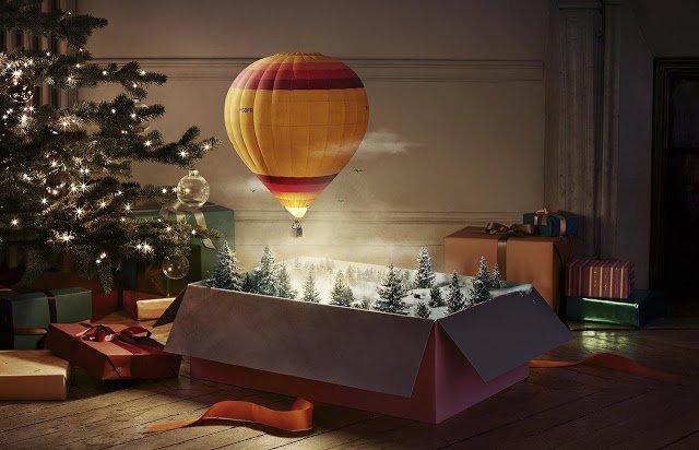 Загадываем новогодние желания! Как сделать, чтобы все сбылось, вера, Дед Мороз, ёлка, желания новогодние, желания, желание загадать, игры праздничные, конкурсы новогодние, мечта, Новый год, ночь новогодняя, письма Деду Морозу, пожелания, праздник, просьба, развлечения, счастье, удача, магия желаний, ритуалы новогодние, ритуалы праздничные, ритуалы магические, заговоры, магия новогодняя, волшебство новогоднее, http://prazdnichnymir.ru/,