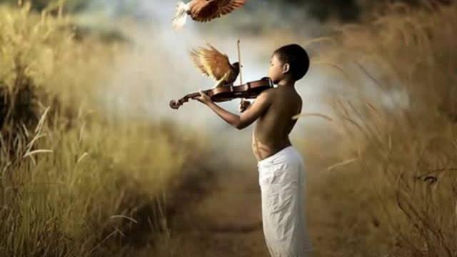 счастье, коллекция стихов, стихи, стихи про счастье, доброта, стихи добрые, стихи мудрые, мудрость, жизнь, доброе сердце, добры люди, добрые стихи, добро, про жизнь, про счастье, про хороших людей, про хорошие поступки, про дружбу, про друзей, про отношения, сердечные отношение, сердце, красота, мир, душа, душевные стихи, лирика, лирические стихи, философские стихи, счастье, философия жизни, судьба, благодарность, стихи про жизнь, стихи про доброту, стихи про счастье,