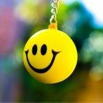 20 марта — Международный день счастья!