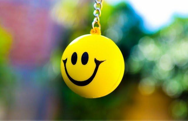 20 марта - Международный день счастья! счастье, праздние, праздники международные, март, праздник марта, праздник счастья, про праздники, праздники весенние, весна, про счастье, интересное о праздниках, http://prazdnichnymir.ru/