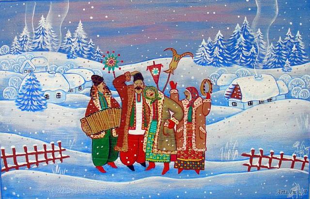 Иисуса Христа породила…, Коляда, коляда…, Коляда, коляда…, Коляда, коляда…, Колядин, колядин…, Коляда, мол яда…, Новый год пришел…, Тихая ночь, дивная ночь…, Щедровки, колядки и засевалки, Васильева мать…, Воробушек летит…, Добрый вечер, щедрый вечер…, Добрый вечер, щедрый вечер…, Добрый тебе вечер…, За привет, за угощенье…, Ой, коляда…, Коляда-моляда…, Маленький хлопчик…, Мы к тебе, хозяин…, Не дашь мне ватрушки…, С добрыми вестями, Сеем, веем снежок…, Сколько осиночек…, Таусень, таусень, Таусень, таусень… Колядки на Рождество и Святки, колядки, Святки, Рождество, праздники, праздники народные, пожелания, добро, вера, счастье, благополучие, поздравления, традиции народные, колядование, обряды, песни обрядовые, песни славянские, песни ритуальные, традиции деревенские, развлечения, праздники зимние, песни праздничные, шутки, частушки, Коляда, http://deti.parafraz.space/, частушки на Коляду,Новый год, Рождество, зима, зимние праздники, новогодние праздники, снег, стихи про зиму, стихи про снег, стихи про новогодние каникулы, про зимние каникулы, стихи для детей про зиму, стихи для детей про Новый год, новогоднее настроение, стихи для детских праздников, стихи для детского сада, стихи для детских утренников, для детей, для малышей, для дошколят, для младших школьников,