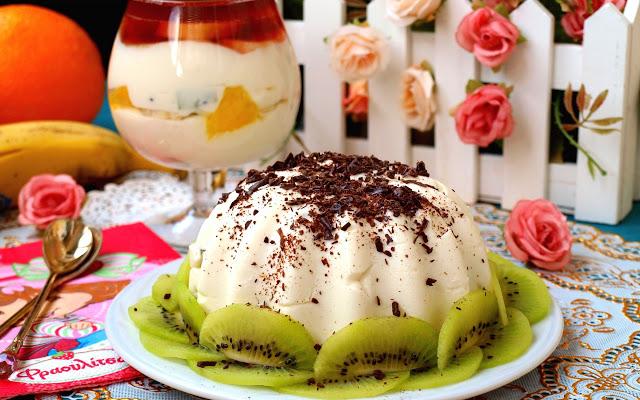 Творожные десерты: рецепты, советы и идеи оформления, http://prazdnichnymir.ru/ Легкий клубничный десерт, Нежная творожная пасха: коллекция рецептов и идей, «Нежность» — торт без выпечки с творожным кремом, Сладкие соусы для блинов, пудингов и десертов, Творожная колбаска с печеньем и цукатами, Творожная начинка для блинов и пирогов. Идеи и рецепты, Творожно-шоколадный десерт с бананом, «Творожные Снеговички» — новогодний десерт, Шоколадные пасхальные яйца с творожной начинкой, Творожные десерты: рецепты, советы и идеи оформления, http://prazdnichnymir.ru/, творог, рецепты из творога, полезная еда, творожная запеканта, рецепты с фото, блюда из творога, десерты из творога, творожные десерты, что можно приготовить из творога, блюда из творога, творожные блюда, творожные десерты,