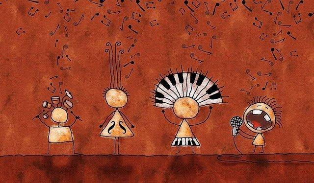 песни, пародии, песни-переделки, песни к праздникам, юмор, переделки песен, переделки стихов, переделки песен для мероприятий, для корпоратива, для праздника, для тамады, музыка, песни к праздникам, песни-пародии, песни шуточные, песни с поздравлениями, песни-переделки на юбилей, песни-переделки на свадьбу, песни на Новый год, песни-переделки на 23 февраля, песни--переделкипеределки на 8 марта, песни-переделки на День Влюбленных,