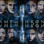 «Игра престолов»: материал для Вселенной и особенности персонажей