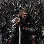 «Игра престолов»: исторические параллели с реальностью