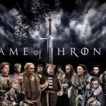 «Игра престолов»: вольности экранизации