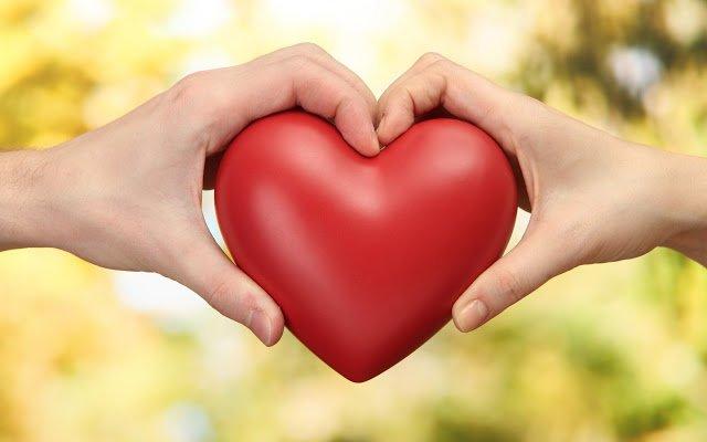http://prazdnichnymir.ru/, любовь, отношения, совместимость, любовь, пара, типология, рука, стихии, хиромантия, мужчина и женщина, рука огненная, рука воздушная, рука земная, рука водная, ладонь, характер по ладони, человек, качества человека, совместимость в паре, совместимость в браке, совместимость в любви,