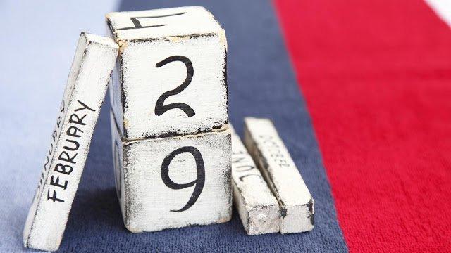 29 февраля, год високосный, День рождения, приметы и суеверия, приметы свадебные, свадьба, традиции свадебные,2020 год, 2024 год, как отмечать день рождения в високосный год, можно ли жениться в високосный год, млжно ли выходить замуж в високосный год, как отмечать праздники в високосный год, приметы високосного года, суеверия високосного года, интересное про високосный год, чем високосный год отличается от обычного года, високосный год поверья,, високосный год чем опасен, високосный год почему так называется,чем плох високосный год,високосный год список 21 века, что нельзя делать в високосный год, как праздновать день рождения 29 февраля, если ребёнок родился 29 февраля, что делать если родился 29 февраля, если человек родился 29 февраля, кто придумал 29 февраля, если день рождения 29 февраля когда отмечать, интересное про високосный год, почему в феврале 28 и 29 дней, 29 февраля день рождения, опасности високосного года, суеверия про високосный год, Заговоры и обереги Високосного года,Оберег уходящего года., Предновогодний оберег,заговор В канун Нового года,Оберег перед Святками, Оберег на отрывной календарь, Заговор на удачу 29 февраля,