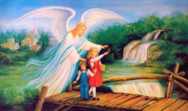 нумерология от ангелов, ангельская нумерология, самопознание, саморазвитие, духовные практики, эзотерика, интересное, мистика, самонастройки, развитие духовное, самосовершенствование, ангелы, ангелы-хранители, пророчества, будущее, знания, совершенство, цифры, знаки, знаки мистические, мистика, мистика в жизни, чудеса, совпадения,