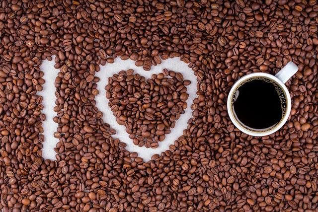 Любимый кофе и характер с точки зрения психологии
