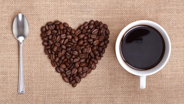 кофе, про кофе, рецепты кулинарные, рецепты кофе, интересное о кофе, еда, напитки, интересное, юмор про кофе, применение кофе, кулинария, косметологие, советы, гороскопы, кофейные гороскопы, астрология, анекдоты про кофе, Кофемания: от кофейных рецептов и анекдотов до кофейного рукоделия http://parafraz.space/