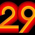 Приметы, заговоры и обереги Високосного года