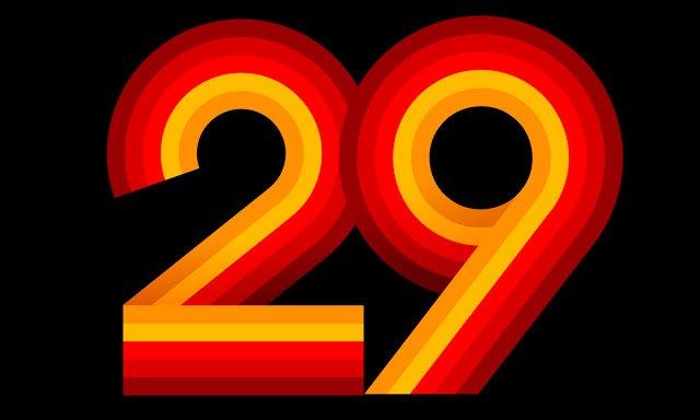 29 февраля, год високосный, День рождения, приметы и суеверия, приметы свадебные, свадьба, традиции свадебные,2020 год, 2024 год, как отмечать день рождения в високосный год, можно ли жениться в високосный год, млжно ли выходить замуж в високосный год, как отмечать праздники в високосный год, приметы високосного года, суеверия високосного года, интересное про високосный год, чем високосный год отличается от обычного года, високосный год поверья,, високосный год чем опасен, високосный год почему так называется,чем плох високосный год,високосный год список 21 века, что нельзя делать в високосный год, как праздновать день рождения 29 февраля, если ребёнок родился 29 февраля, что делать если родился 29 февраля, если человек родился 29 февраля, кто придумал 29 февраля, если день рождения 29 февраля когда отмечать, интересное про високосный год, почему в феврале 28 и 29 дней, 29 февраля день рождения, опасности високосного года, суеверия про високосный год,