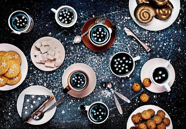 кофе, про кофе, рецепты кулинарные, рецепты кофе, интересное о кофе, еда, напитки, кулинария, мир кофе, коллекция рецептов, рецепты разных стран, гороскопы, кофейные гороскопы, астрология, знаки зодиака, стихии, Овен, Рыбы, Телец, Близнецы, Рак, Лев, Дева, Весы, Скорпион, Стрелец, Козерог, Водолей,