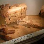 Дом для Буратино. Ливио Де Марчи и его удивительные творения