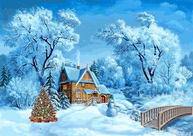 , народный календарь, приметы и суеверия, на январь, январь, зима, приметы на январь, народный календарь на январь, погода в январе, зима, зимние месяцы, приметы про зиму, народные приметы, январьские приметы, зимние приметы, праздники января, 1 января, календарь примет, народные поверья, снег в январе, Новый год, Рождество, Крещение, Святки, середина зимы, проводы зимы, про приметы, про поверья, про январь, про зиму,
