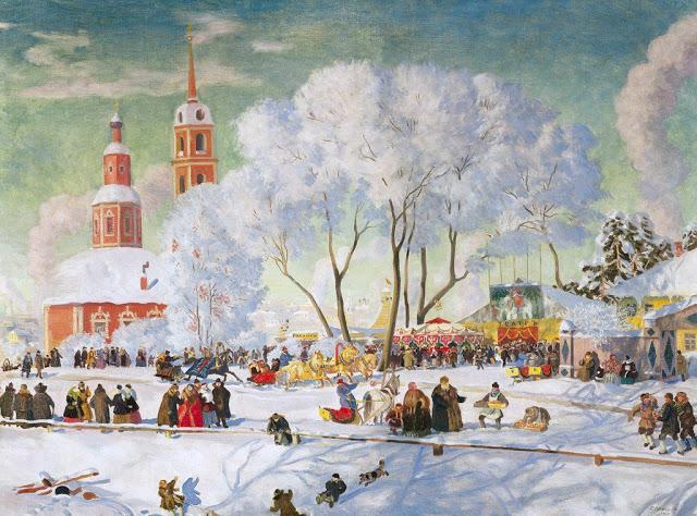 зима, зимние месяцы, календарь народный, мудрость народная, февраль, приметы на февраль, традиции февраля , календарь примет, календарь февраля, приметы на каждый день, приметы о погоде в феврале, приметы на февраль, февраль 2018 года, приметы и суеверия на февраль