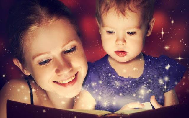 чтение, чтение для детей, литература, литература детская, книги, книги для детей, рекомендации для детей, что читать ребенку, книги для малышей, чтение для малышей, книги для дошкольников, литература для дошкольников, литература для малышей, литература для младших школьников, чтение детям, читаем с детьми, сказка на ночь, что читать детям, что читать малышам, как читать детям, как читать малышам, лучшие книги для детей, полезные книги для детей, что любят дети, что любят малыши,