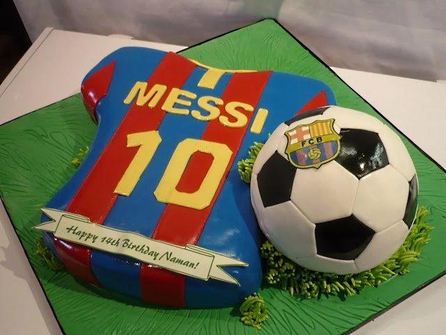 Как сделать и оформить торт «Футбольный мяч», торт футбольный мяч, оформление тортов, оформление шарообразных тортов, торты для мальчиков, торты для мужчин, как сделать торт футбол, как сделать торт шар, торты спортивные, торты для спортсменов, торты на 23 февраля, как сделать торт футбольный мяч, как оформить торт футбольный мяч,