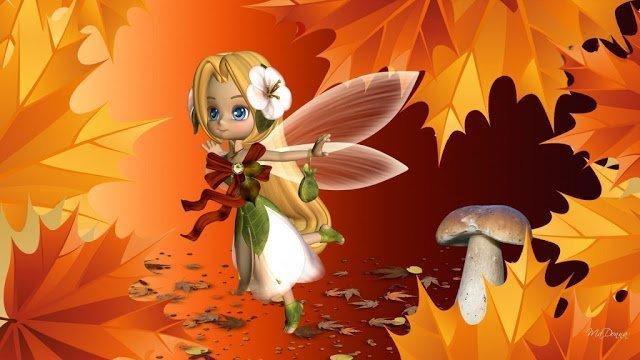 сценарий, осень, про осень, сценарий праздничный, сценарий осенний, на осенние праздники, для школы, для детского сада, осенний бал, праздник урожая, для детей, праздники детские, утренник,