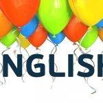 Уроки Английского языка в лимериках и стихах