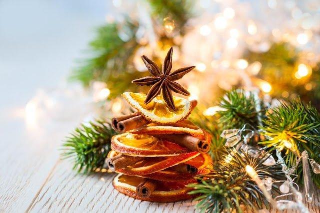 , выпечка новогодняя, еда, ёлка, елка новогодняя, ёлка рождественская, ёлка съедобная, закуски новогодние, коллекция кулинарных рецептов, новогоднее, рецепты кулинарные, рецепты новогодние, рецепты рождественские, стол новогодний, стол праздничный, елки съедобные, елки из еды, выпечка, салаты, оформление блюд, новогоднее оформление блюдд, http://parafraz.space/,