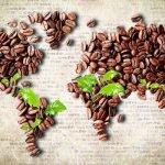 Кофейные рецепты со всего мира