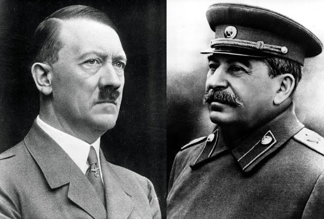 a comparison of adolf hitler and nelson mandela Comparison why we chose mandela q &a adolf hitler nelson mandela adolf hitler was a man who believed that germans were superior to other races: the aryan race.