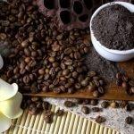 Кофейная гуща в домашнем хозяйстве и косметике: советы, рецепты, интересности