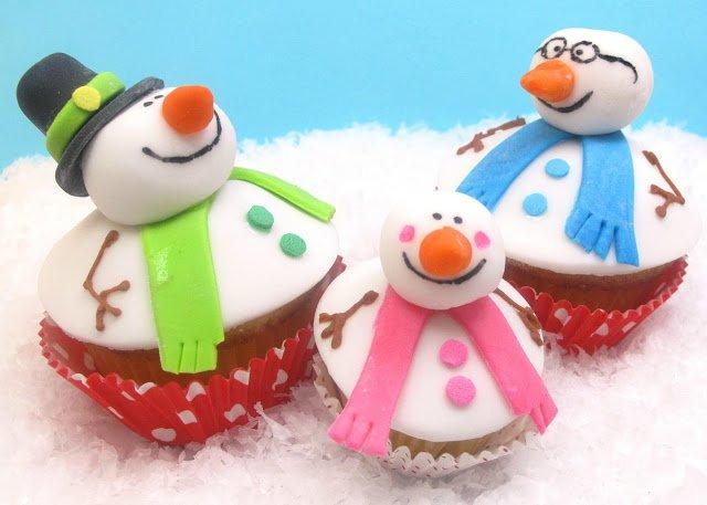 """, снеговик, оформление блюд, десерты снеговик, салаты снеговик, закуски снеговик, блюда снеговик, еда, рецепты снеговик, рецепты кулинарные, рецепты новогодние, блюда на Новый год, новогоднее, рецепты рождественские, Новый год, Рождество, 2019, блюда для детей, оформление детских блюд, праздничный стол, рецепты для праздничного стола, новогодняя еда, блюда на Рождество, блюда на Новый год, оформление блюд, новогодний декор блюд, """"Снеговики"""" - оформление десертов, салатов, закусок и других новогодних блюд, http://prazdnichnymir.ru/"""