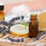 Влияние эфирных масел на здоровье. Рецепты оздоравливающих смесей