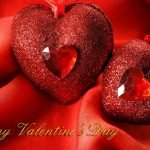 День Святого Валентина (14 февраля). Все для праздника