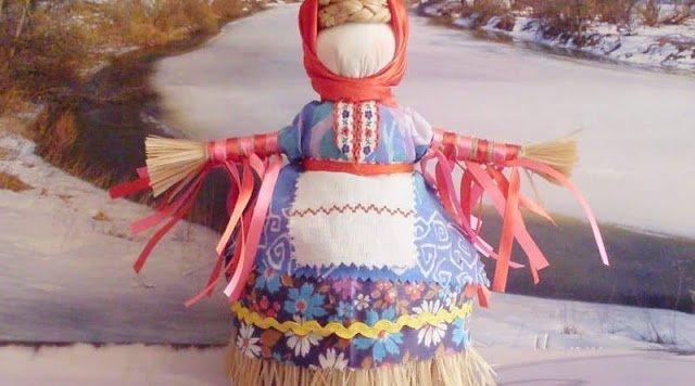 куклы народные, куклы обережные, кукла Масленица, обереги, обереги своими руками, куклы своими руками, Масленица, проводы зимы, кукла обрядовая, куклы славянские, куклы тряпичные, из ткани, мастер-класс, подарки своими руками, подарки на Масленицу, декор на Масленицу,
