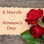 Как много девушек хороших! - песни-переделки к 8 марта (часть 2)