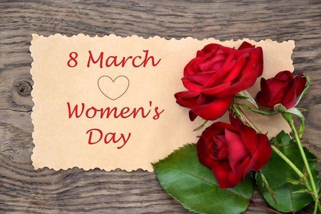 Как много девушек хороших! — песни-переделки к 8 марта (часть 2)