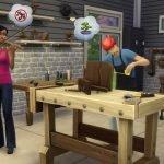 «The Sims 4»: какие навыки могут развивать ваши симы? Обзор и советы