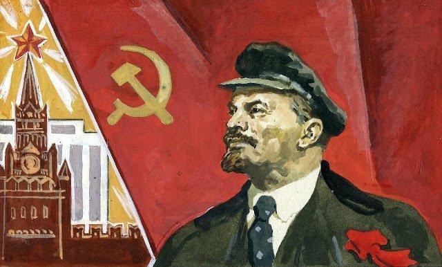 Ленин, партия, коммунизм, песни, Страна Советов, Советский Союз, СССР, песни политические, песни коммунистические, песни-мотиваторы, песни патриотические, марши, комсомол, пионерия, про комсомольцев, про партию, про Ленина, про пионерию,