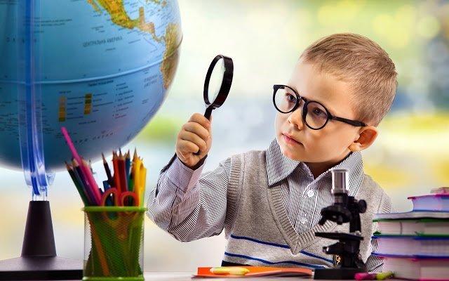 школа, школьное, про школу, про учителей, про учеников, стихи про школу, стихи про учителей, стихи про учеников, для школьников, для школьных праздников, про учебу, стихи на 1 сентября, стихи на день учителя, юмор., школьные стихи, для школьных мероприятий,