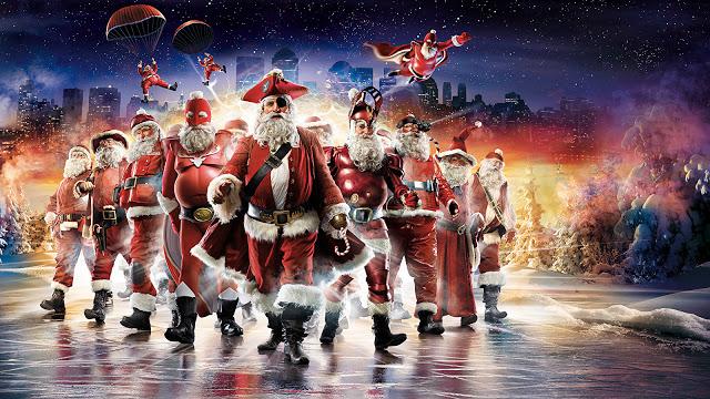 игры новогодние, игры для взрослых, конкурсы новогодние, игры новогодние для взрослых, конкурсы новогодние для взрослых, конкурсы на корпоратив, игры коллективные, игры на корпоратив, развлечения для корпоратива, развлечения для вечеринки, развлечения для веселой компании, новогоднее, Новый год, 2019, год Свиньи, праздник, праздничные мероприятия, новогодняя вечеринка, игры для веселой компании, для тамады, для сценариев, сценарии игр, сценарии новогодние, викторина новогодняя,