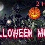 Город Дрим — песни и переделки песен на Хэллоуин
