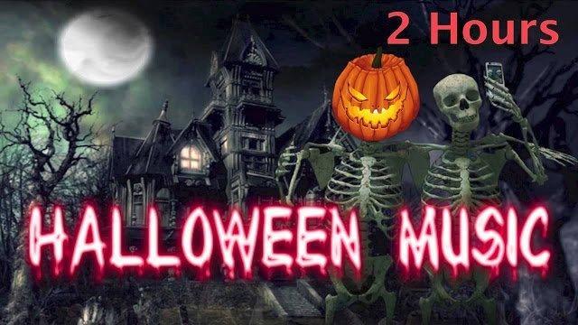 песни, песни-переделки, песни на Хэллоуин, песни-переделки на Хэллоуин, юмор на Хэллоуин, корпоратив на Хэллоуин, вечеринка на Хэллоуин, песни с юмором, песни на праздник, песни-страшилки, тексты песен, слова песен, для сценария на Хэллоуин, для сценок на Хэллоуин, 31 октября, Ночь Всех Святых, Halloween, праздники, праздники осенние, праздники страшные, для карнавала, песни про вампиров, песни про монстров, песни про чудовищ, песни про зомби, песни про привидений, песни про оборотный,