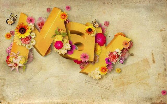 , алфавиты с эффектами, буквы, урасивые алфавиты, для веб-дизайна, оформление сайтов, оформление блогов, азбука, латиница, кириллица, алфавиты декоративные, буквы декоративные, оформление, декор графический, алфавиты с текстурами, алфавиты разноцветные, буквы разноцветные для детей, алфавиты с цветами, алфавиты с растениями, цветы, листья, буквы с цыктами, буквы цветочные,