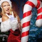 Веселые переделки песен для новогодних вечеринок (часть 3)