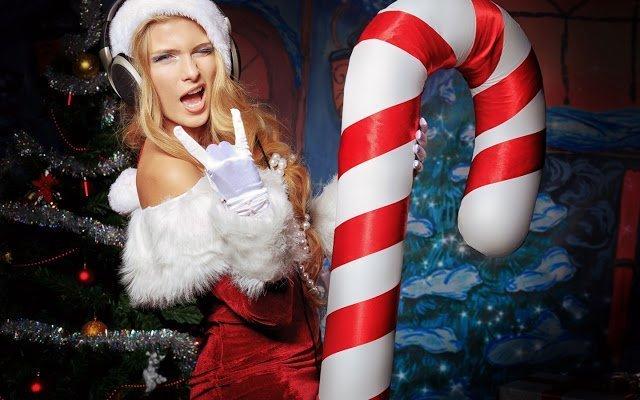 переделки для взрослых, песни новогодние, игры новогодние для взрослых, песни-переделки новогодние для взрослых, песни-переделки на корпоратив, песни-переделки коллективные, песни-переделки на корпоратив, развлечения для корпоратива, развлечения для вечеринки, развлечения для веселой компании, новогоднее, Новый год, 2019, год Свиньи, праздник, праздничные мероприятия, новогодняя вечеринка, песни-переделки для веселой компании, для тамады, для сценариев, сценарии новогодние, викторина новогодняя, песни, тексты песен, слова песен, http://prazdnichnymir.ru/
