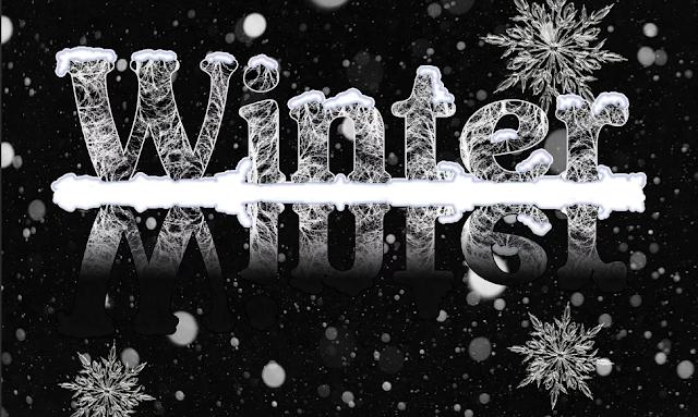 , зима, зтигнн, алфавиты зимние, алфавит, буквы, буквы новогодние, буквы рождественские, новогоднее, рождественское, для веб-дизайна, оформление сайтов, оформление блогов, азбука, латиница, кириллица, алфавиты декоративные, буквы декоративные, оформление, декор графический, Новогодние и рождественские буковки для веб-дизайна, буквы новогодние, буквы рождественские,