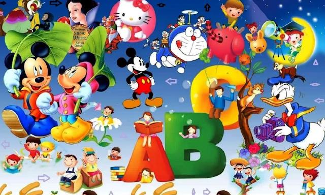 , алфавиты с эффектами, буквы, урасивые алфавиты,буквы новогодние, буквы рождественские, новогоднее, рождественское, для веб-дизайна, оформление сайтов, оформление блогов, азбука, латиница, кириллица, алфавиты декоративные, буквы декоративные, оформление, декор графический, для веб-дизайна, алфавиты с мультгероями, алфавиты с персонажами, алфивиты со сказочными героями,